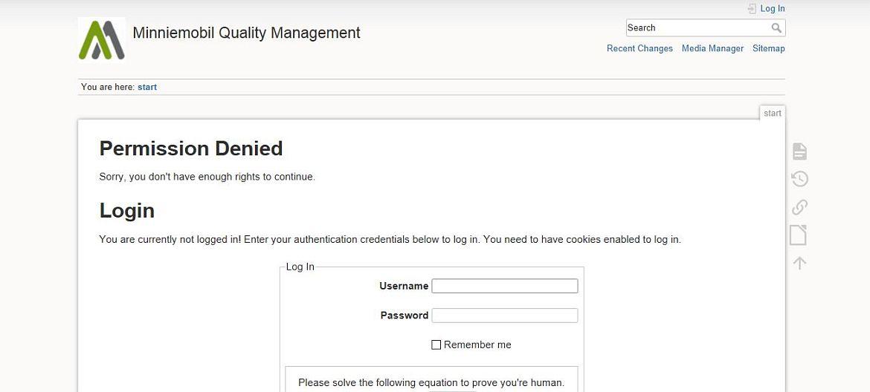 1_minniemobil-quality-management-portal-wiki-2015-internetagentur-muenchen-schlagheck