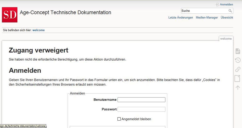 age-concept-technische-dokumentation-portal-wiki-2019-internetagentur-muenchen-schlagheck-design