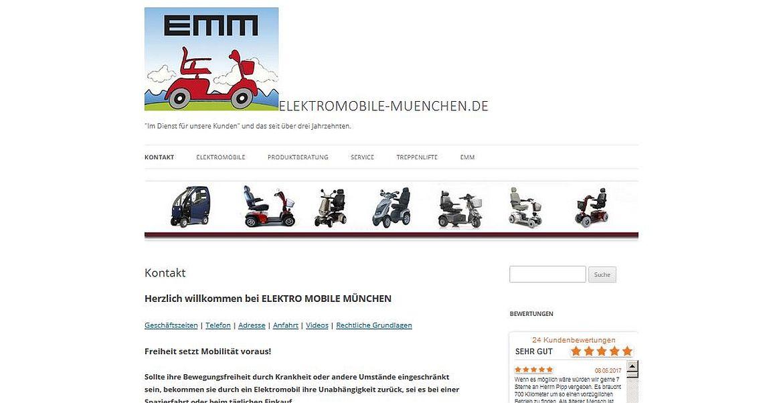 elektromobile-muenchen-de-wordpress-website-2015-internetagentur-muenchen-schlagheck