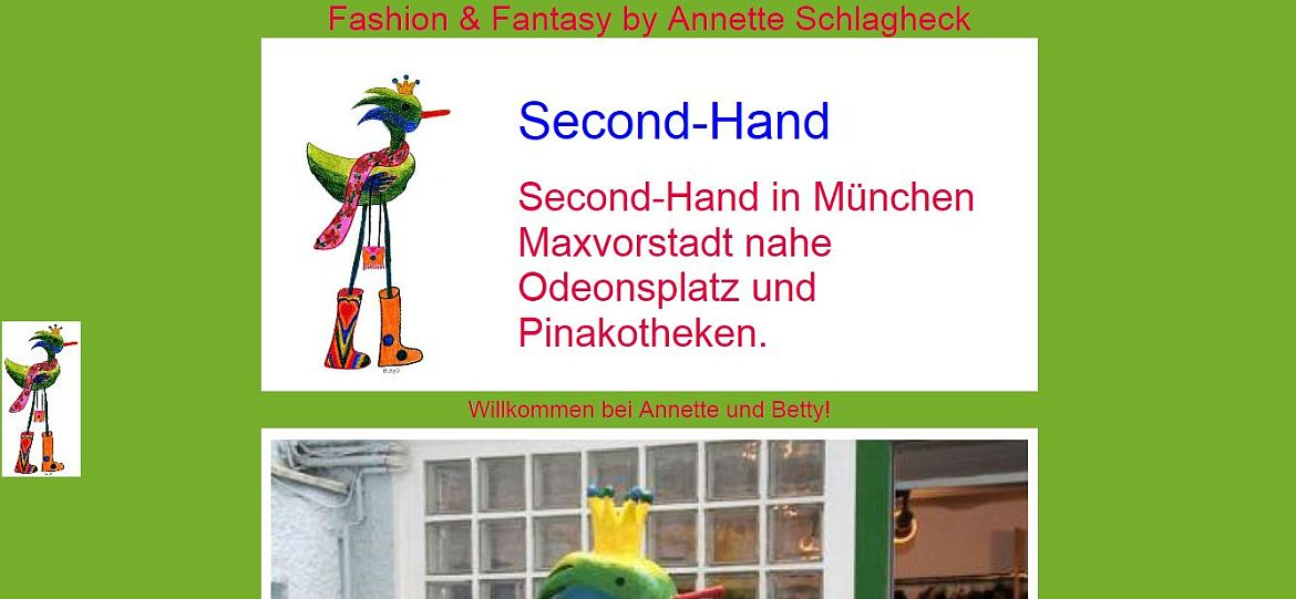 fashionandfantasy-secondhand-html-website-2013-internetagentur-muenchen-schlagheck