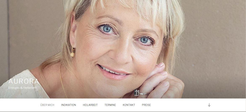 geistheilerin-christine-hagn-wordpress-website-2020-internetagentur-muenchen-schlagheck