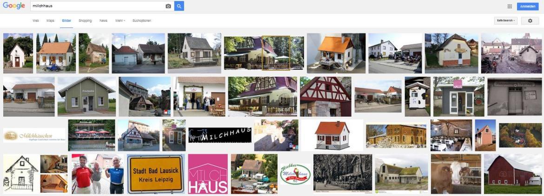google-seo-bilder-indexierung-2015-11-25-milchhaus-internetagentur-muenchen-schlagheck