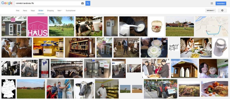 google-seo-bilder-indexierung-2015-11-25-rohmilch-landkreis-ffb-internetagentur-muenchen-schlagheck