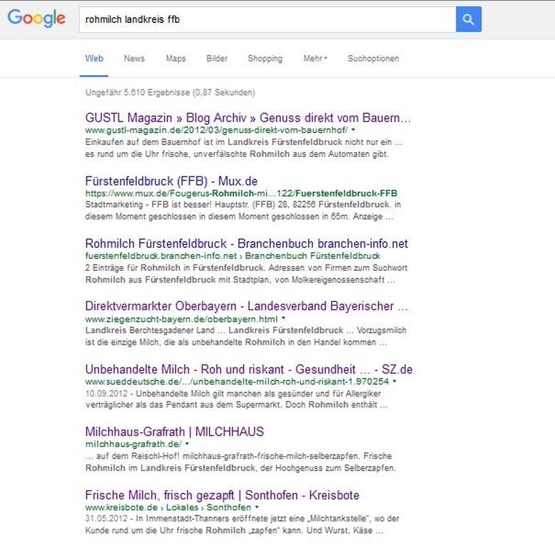 google-seo-indexierung-2015-11-25-milchhaus-grafrath-internetagentur-muenchen-schlagheck