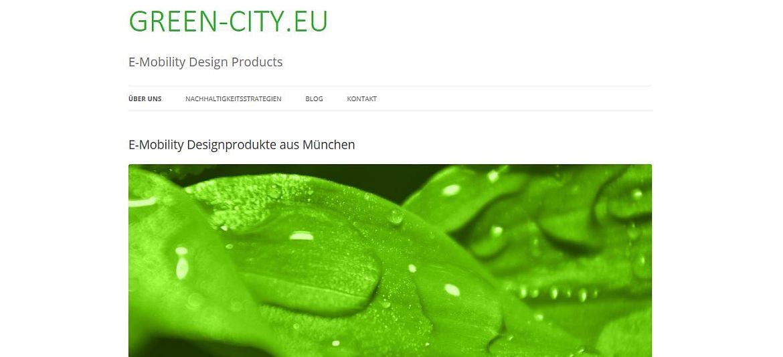 green-city-eu-e-mobility-products-munich-elektromobilitaets-produkte-muenchen-life-design-christian-schlagheck