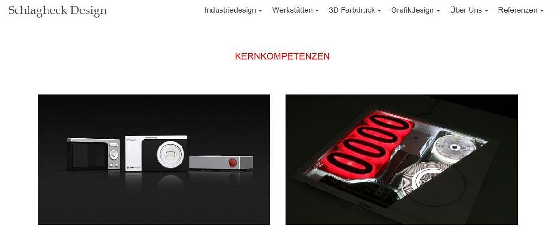 schlagheck-design-wordpress-website-2013-internetagentur-muenchen-schlagheck