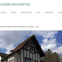 internetagentur-muenchen-onlinemarketing-seo-wordpress-website 2014