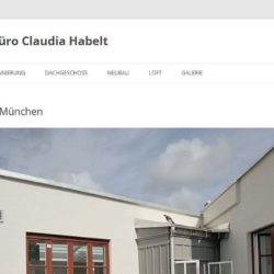 internetagentur-muenchen-architekturbuero-claudia-habelt-wordpress-website-2015-schlagheck