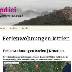 internetagentur-muenchen-onlinemarketing-casa12-buchungskalender-ferienwohnungen-kroatien