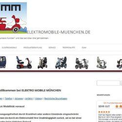 internetagentur-muenchen-elektromobile-muenchen-de-wordpress-website-2015-schlagheck