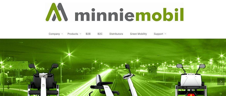 internetagentur-muenchen-schlagheck-elektromobile-muenchen-minniemobili-wordpress-website-2015-schlagheck