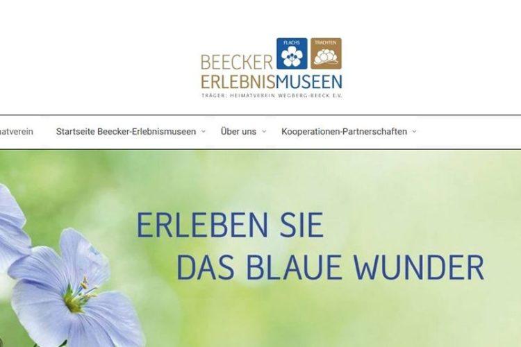 internetagentur-muenchen-heimatverein-beeck-website-relaunch