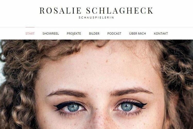 schauspielerin-muenchen-rosalie-schlagheck-wordpress-website-2021-internetagentur-muenchen-christian-schlagheck