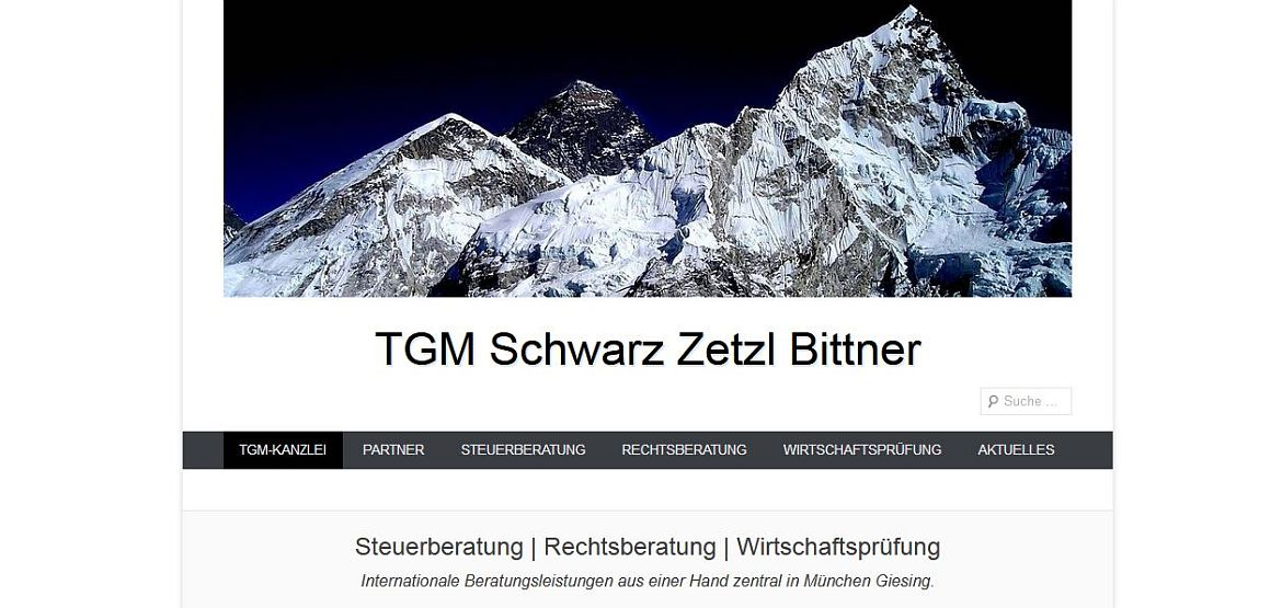 internetagentur-muenchen-onlinemarketing-anwaltskanzlei-wordpress-website